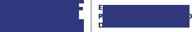 EMDEF - Página inicial